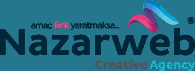 nazarweb logo
